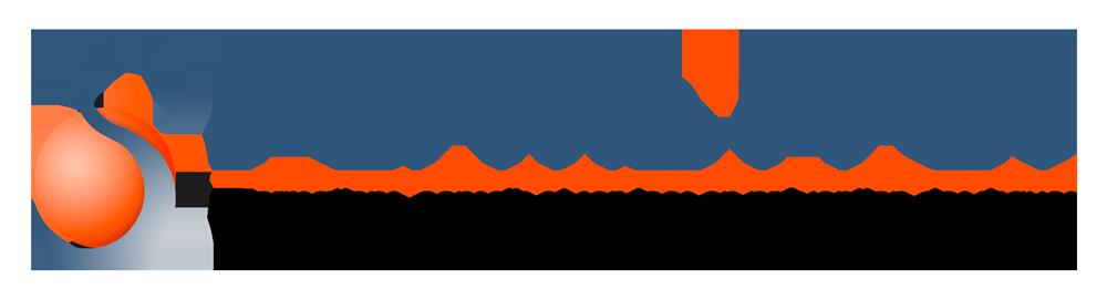 Logo Forma'Prev