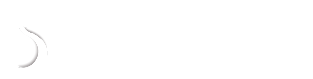 Logo Forma'Prev blanc
